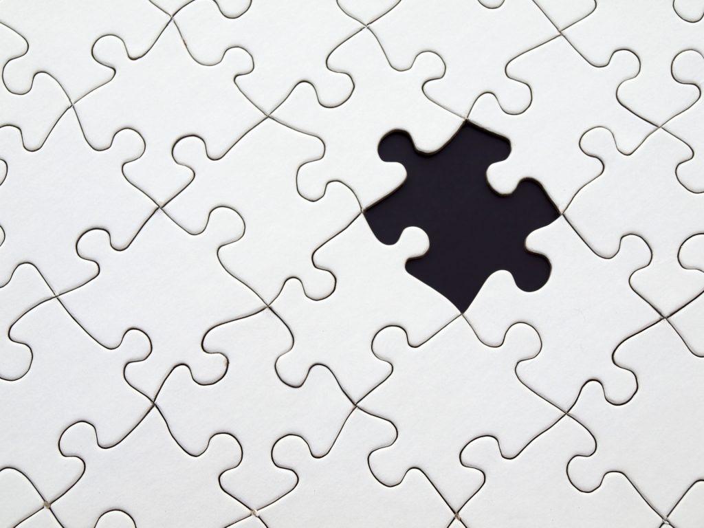 Puzzle_Ulla Coester
